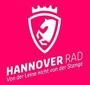 Logo Hannoverrad