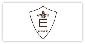 Logo Excelsior Fahrrad
