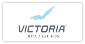 Logo Victoria Fahrrad