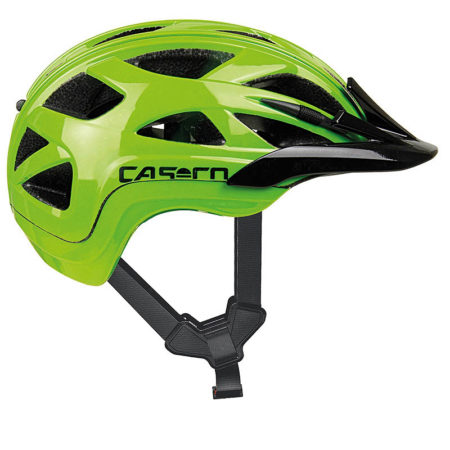 Casco Activ2 Junior