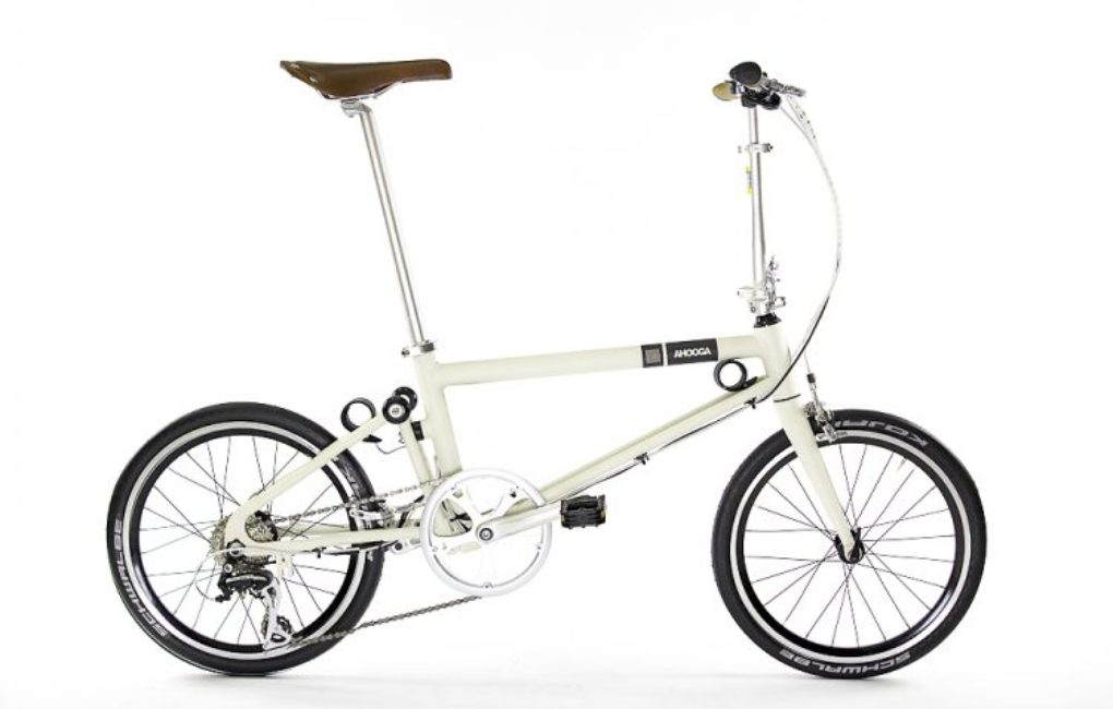 Ahooga-Push-Bike-Essential