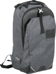 Norco Rucksack-Packtasche