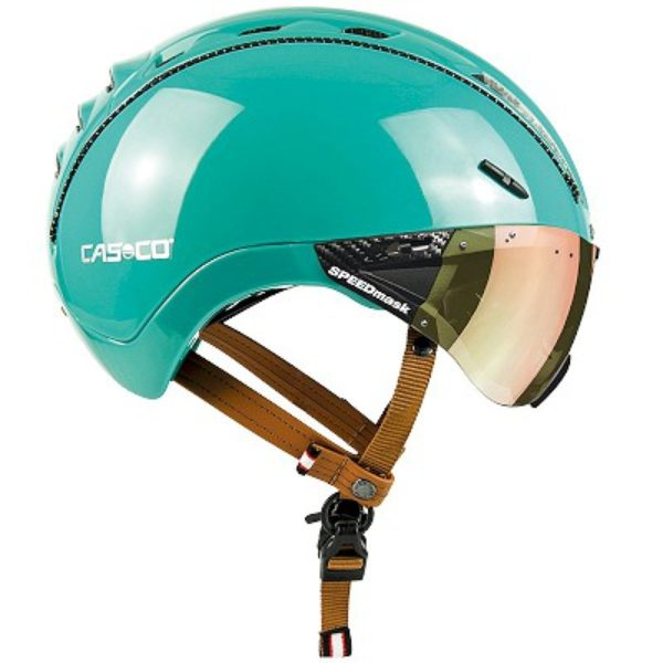 CASCO ROADster Plus Glossy Jade