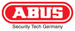 Abus bei Velocollect