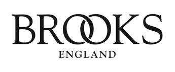 Brooks bei Velocollect