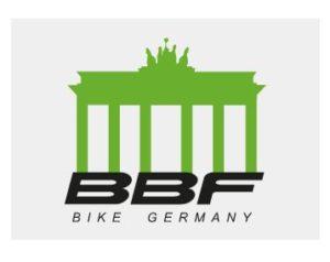 Bbf-Bikes